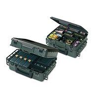 Versus Case VS 3080 zöld - Horgász táska
