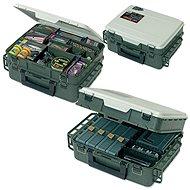 Versus Case VS 3078 zöld - Horgász táska
