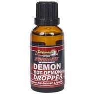 Starbaits Dropper Hot Demon 30 ml - Eszencia