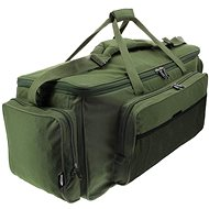 NGT Jumbo Green Insulated Carryall - Táska