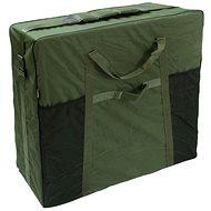 NGT Deluxe Bedchair Bag XL - Táska