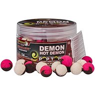 Starbaits Pop Tops Hot Demon 14 mm 60 g - Úszó bojlik