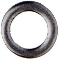 Mivardi Round O 3,7 mm 25db