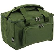NGT QuickFish Green Carryall - Táska