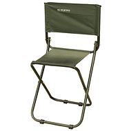 Suretti Balance M szék - Kisszék