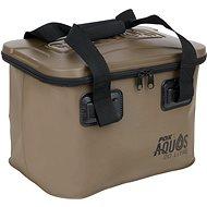 FOX Aquos EVA Bags 20l - Táska