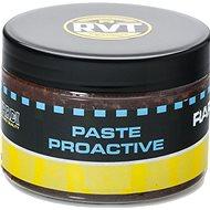 Mivardi Csomagolópaszta Rapid ProActive Garlic & Chilli 120g - Paszta