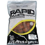 Mivardi Rapid Extreme fűszeres fehérje 20mm 1kg