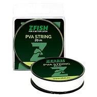 Zfish PVA String 20m - PVA zsinór