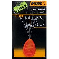 FOX csali bütykök tiszta 10db - Stopper