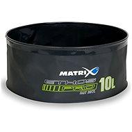 FOX Matrix Ethos az EVA Groundbait Bowl 10l-hez - Keverőtál