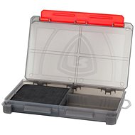 FOX Rage Compact Storage Box Medium - Doboz