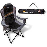 Zebco Pro Staff Chair DX - Horgász szék