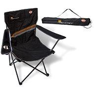 Zebco Pro Staff Chair BS - Horgász szék