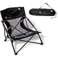 Zebco Pro Staff Chair FG - Horgász szék