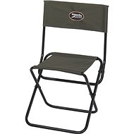 Saenger szék háttámlával - Kisszék