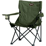 Saenger Úti szék - Horgász szék