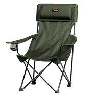 Saenger De Luxe Úti Szék - Horgász szék