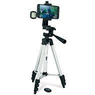 NGT Selfie állvány készlet - Fényképezőgép állvány
