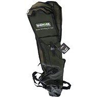 Saenger Basic 3 táska 150cm - Botzsák