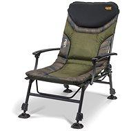 Anaconda Freelancer DCM-L - Horgász szék