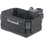 Anaconda Space Cube - Box