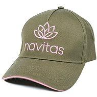 Navitas Women's Lily Cap - Sapka