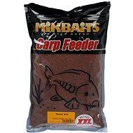 MiApproxaits XXL method feeder Mix Master Krill 1kg - Method mix