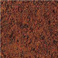 Mikbaits Method Feeder beetető keverék, fokhagyma 1 kg - Method mix
