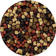 Mikbaits Method Feeder mikropellet Scopex Betain 1kg - Pelletek