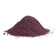 MiApproxaits Carp Feeder mix Fűszeres szilva 1kg - Etetőanyag mix