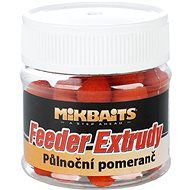 MiApproxaits puha extruder adagoló éjkék narancs 50 ml - Puffasztott termékek