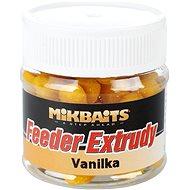 Mikrobák Soft Feeder Extrusion Vanilla 50 ml - Puffasztott termékek