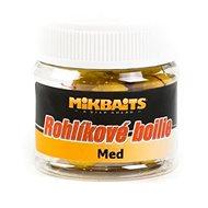 MiApproxaits bojli tekercs méz 50 ml - Kiflis bojlik