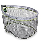 FOX Matrix Carp Landing Net 55 x 45 cm - Szák