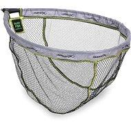 FOX Matrix Silver Fish Landing Net 50 x 40 cm - Szák