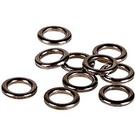 MADCAT tömör gyűrűk 1 20 db - Gyűrű