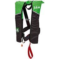 MADCAT Safety Floatation Vest