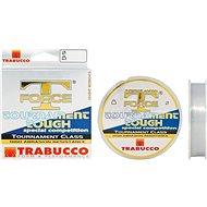Trabucco T-Force Tournament Tough 0,20mm 150m - Horgászzsinór