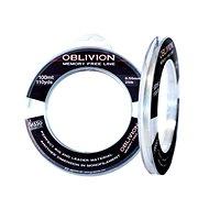 Asso Oblivion Shock Leader 0,45 mm 20 lbs 100 m - Horgászzsinór