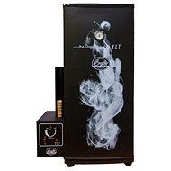 Bradley Smoker Original XL Smoker (6-Rack) - Füstölő