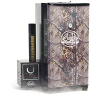 Bradley Smoker Original Realtree Camo XL Smoker (6-Rack) - Füstölő