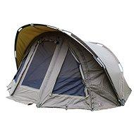 Zfish Bivvy Comfort Dome 2 Man - Sátor