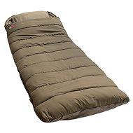 Zfish Sleeping Bag Everest 5 Season - Hálózsák