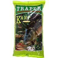 Traper Kapr 2,5kg - Etetőanyag mix