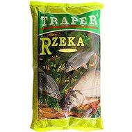 Traper River 2,5 kg - Etetőanyag mix