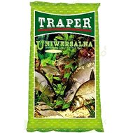 Traper Universal 2,5kg - Etetőanyag mix