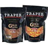 Traper Összetevők tészta Fluo mix 400 g - Haletető adalékanyag