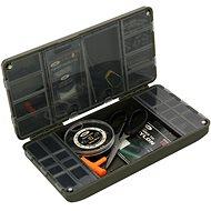 NGT Terminal Tackle XPR Box - Doboz