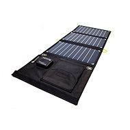 RidgeMonkey 16 W Solar Panel - Napelem